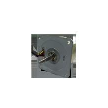 FB-801D9-CF Бесщеточный двигатель - MAINTEX