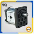 Motor de engranaje de bomba hidráulica de bajo ruido