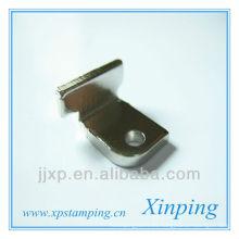 OEM ampliamente utilizado metal pequeñas piezas