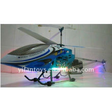 """A68690 3 CH 47 """"Jumbo RC Helicopter w / Gyro"""