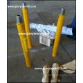 2015 Hot Selling Medium Air Compressor DTH Hammer