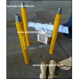 GL335 high air pressure dth hammer  (GL335)