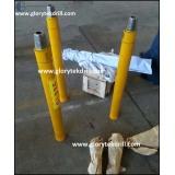 GL335 high air pressure dth hammer (GL335)