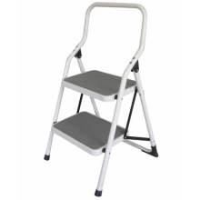 Household Step Ladder