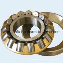 Bon fournisseur prix Cylindricial palier à rouleaux