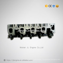 Engine 3L Cylinder Head 11101-54131