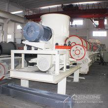 Mining Industry Single Cylinder Hydraulic Cone Crusher