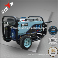 8500w Gasoline Generator set Price Electric Power Honda Portable Generator
