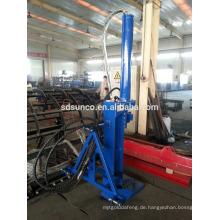 Holzspalter pto / Dieselmotor