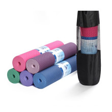 xpe closed cell foam yoga mat roll factory directly for sale