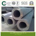 Tubulação sem emenda de aço inoxidável 304 de 4 polegadas