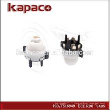 Interrupteur de démarrage d'allumage de voiture 4A0905849 pour VW / AUDI / ST