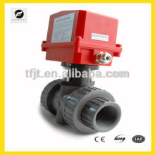 AC220V CTF-002 motorized valve for washing machines,water heaters,industrial humidifier.