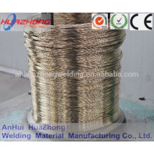 45% silver brazing alloy welding wires free samples