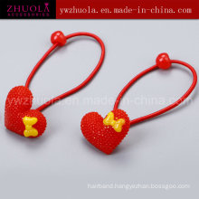 Fashion Hair Ornaments Jewelry for Girl