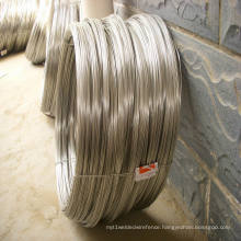 Stainless Steel Piano Wire/Stainless Steel Spring Wire/Ss Wire