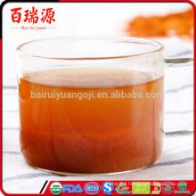 100% organic goji juice goji juice benefits goji juice stockists helps to reduce weight