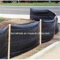 0.9-90m Silt Fence Silt Fechten mit gutem Preis