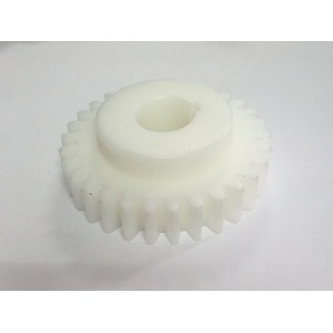 Electric Motor Plastic Gear