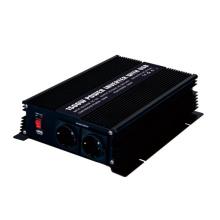 inverter hybrid solar dc 12v ac 220v