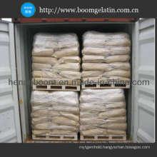Malic Acid (H2MA&H2Mi) Hot Sale Natural Wholesale Price