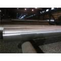 ASTM A106B Stahlrohr