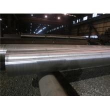 Tubo de acero ASTM A106B