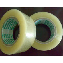 Sealing Tape for Packing Made of BOPP Material,