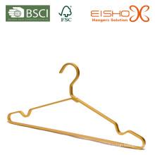 Eisho Новый дизайн Стиль Прочный алюминиевый вешалка для одежды