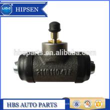 cilindro de roda de freio para refrigerado a ar VW OEM # 211-611-047F empi # 98-6208-B