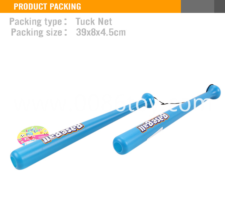 cheer stick toys3
