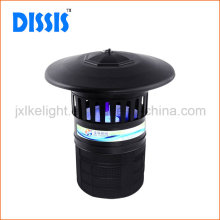 15W Indoor Fan Flow Pest Control Equipment