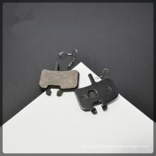 Mountain Bikes brake pad For HAYES HFX-Mag Series HFX-9 Series MX1 bicycle brakes Wholesale brake pads