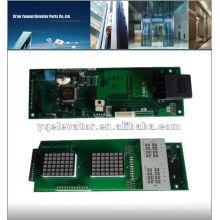 Mitsubishi Lift Teile P366705B000G03 mitsubishi Aufzug Teile Kontrolle