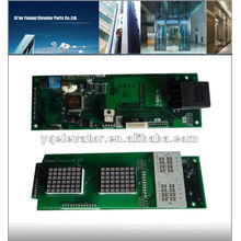 Запчасти для лифта Mitsubishi P366705B000G03 Элементы управления лифтами mitsubishi