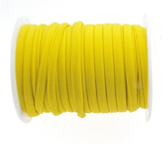 Elastic Streatch Cord 0.5mm