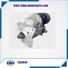 Tractor Usado Perkins Motor Starter Motor Ignition (CAV: CA45F242)