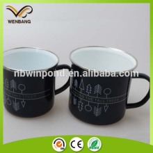 good quality drinkware cups, steel enamel paint prices