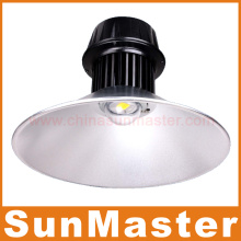 CE Approved 100W LED High Bay Light