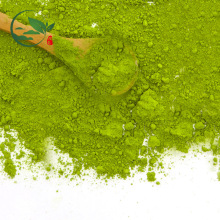 Großhandel Grüner Tee Produkt Organic Certificate Ceremony Grade Uji Matcha