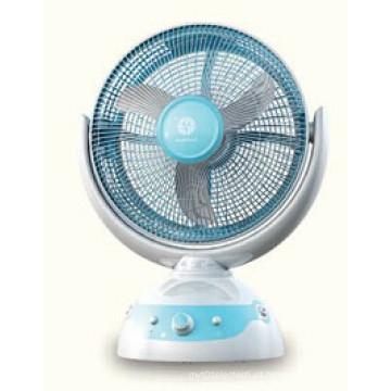 Smart Air Humidifier para casa com ventilador de refrigeração