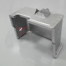OEM metal prototype laser cutting machine spare parts