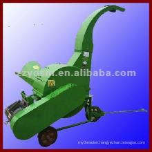 2012 hot sale Straw Crusher Machine(GLC series)