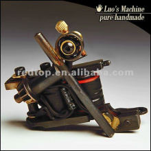 2012 new Arrival cosmetic tattoo machine(western Classical designs )