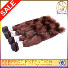 European Natural Hair Braid Styles Tape Extensions Wholesale Virgin Hair Vendors