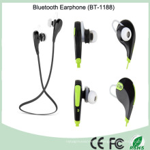 Drahtloser Kopfhörer-Kopfhörer-Förderung billig (BT-1188)