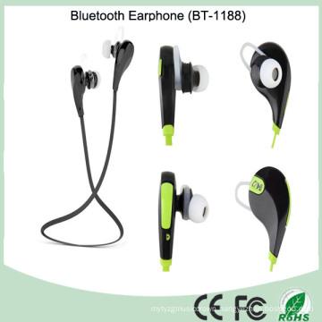 Wireless Earphone Headset Promotion Cheap (BT-1188)