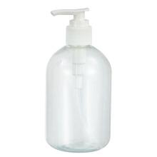 Haustier-Plastikgewürz-Flaschen