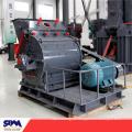 China máquina de esmagamento de martelo, máquina de triturador de martelo de calcário