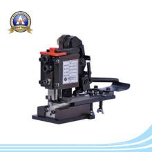 Alta precisão automática Wire Press Mold para Terminal Crimping